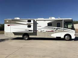 Indiana online travel images Online rv camper and travel trailer auctions jpg