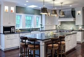 cottage kitchen backsplash ideas cottage kitchen backsplash ideas style casablancathegame