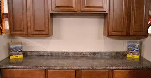 jsi wheaton cabinets reviews jsi wheaton cabinets white rta