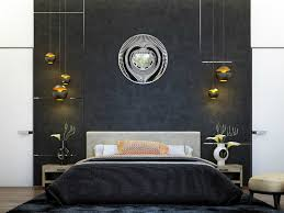 white bedrooms bedroom feature wall black and white bedroom wallpaper 9 luxury