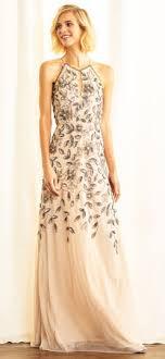 floral bridesmaid dresses floral bridesmaid dresses print bridesmaid dresses papell