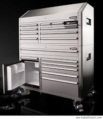 Kobalt Tool Cabinets Ridiculous Tool Box But I Want It Lotustalk The Lotus Cars