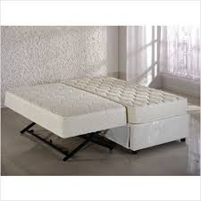 Folding Bed Frame Ikea Folding Bed Frame Ikea Frame Decorations