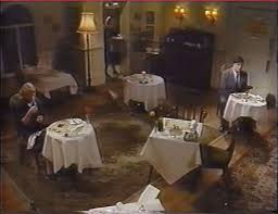 Separate Tables Film Dreams Are What Le Cinema Is For Separate Tables 1983