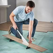 Laminate Wood Floor Cutter Vidaxl Co Uk Wolfcraft Laminate Cutter Lc 600 6937000