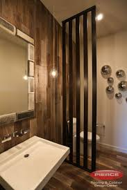 Home Design Center Flooring Inc 49 Best Stunning Hardwood Floors Images On Pinterest Hardwood