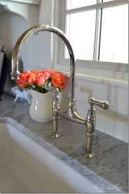 unique kitchen faucets simple rohl kitchen faucets for kitchen decoration ideas house