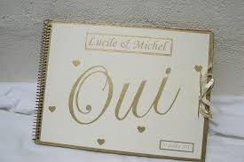 livre sur le mariage mariage oui idees et merveilles mariage ivoire et or