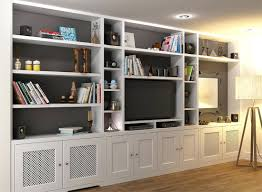 bookcase tv and bookcase units for home storages bookcase tv
