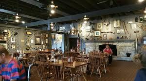 cracker barrel old country store baraboo restaurant reviews