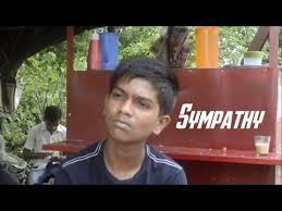 film sympathy lee jong suk sympathy short film youtube