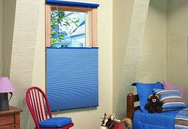 child safety for blinds and shades at the home depot