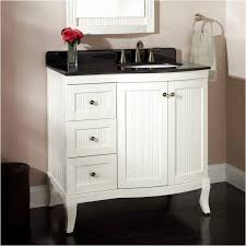 lovely white bathroom vanity 30 inch beautiful bathroom vanities