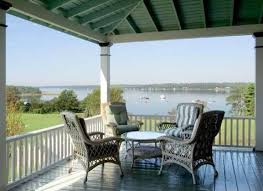 10 best hotel porches in the u s huffpost