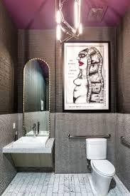 33 best fdg bathroom designs images on pinterest bathroom