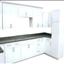 kitchen cabinets portland oregon kitchen cabinets portland or large size of cabinets online