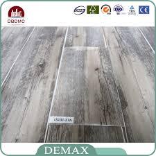 Tarkett Laminate Flooring Dealers Pvc Laminate Flooring Pvc Laminate Flooring Suppliers And