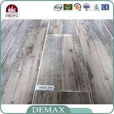Top Laminate Flooring Manufacturers Pvc Laminate Flooring Pvc Laminate Flooring Suppliers And