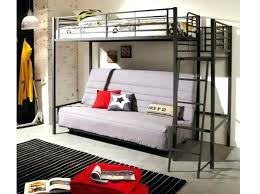 chambre ado mezzanine lit 2 places ado chambre avec lit mezzanine places chambre
