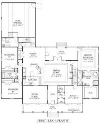 best top kitchen design planner nz 27411