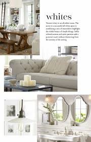 209 best pottery barn crate and barrel images on pinterest