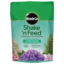 shop plant food at lowes