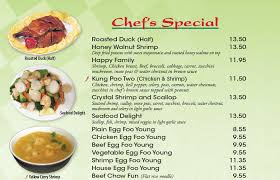 chefs cuisine ajk cuisine chef s special