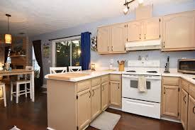 regina drury real estate group blog page