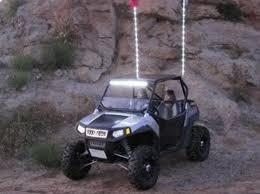 polaris rzr light bar mictuning 21 5 inch 120w combo led light bar 8000 lumen 6000