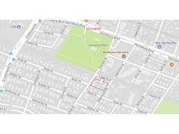 615 Area Code Map 615 Dumble Street Houston Tx 77023 Greenwood King Properties