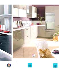 cuisine elite limeil brevannes cuisine elite limeil brevannes 17 images vente appartement 3 pi