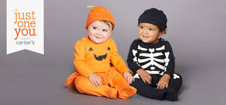 carters halloween halloween just one you made by carters target