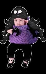 Baby Spider Halloween Costume 25 Toddler Cat Costume Ideas Toddler