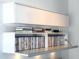 ikea hanging storage wall mounted storage shelf robys co