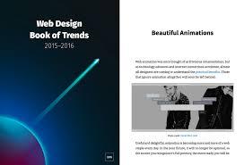 design graphic trends 2015 free ebook web design trends 2015 2016