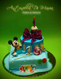 84 best mickey mouse cakes images on pinterest mickey cakes