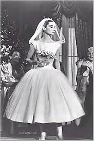 50s wedding dresses 50 s weddings inspiration covelli boutique shoes