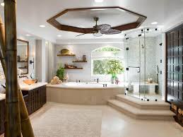 design your bathroom decorating your bathroom with lovely plants