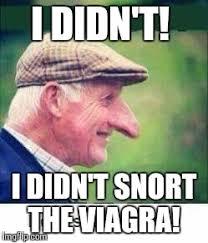 Big Nose Meme - big nose memes imgflip