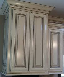 can you stain painted cabinets cabinet glazing