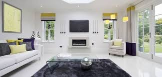 Modern Contemporary Furniture Stores by Miami Modern Furniture Stores Sobe Furniture