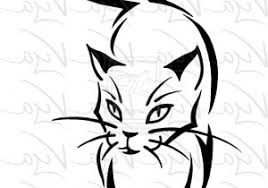 cat designs ideas 1000 ideas about cat tattoos on