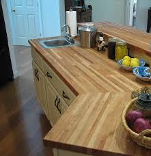 beautiful hardwood floor liquidators factory flooring liquidators