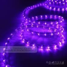 12v 2 wire purple led rope light thumb 220 220 jpg