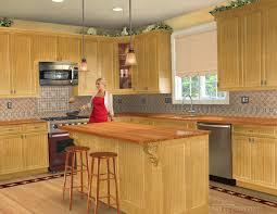 seeityourway kitchen design challenge