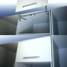hinges for vertical cabinet doors cabinet door lift flip up cabinet door vertical lift cabinet door