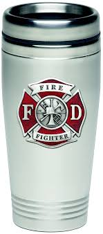 firefighter home decorations firefighter home decor