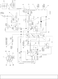 yazoo wiring diagram wiring diagram and schematic
