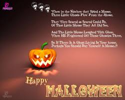 Halloween Cat Poems 60 Very Beautiful Happy Halloween Greeting Pictures And Photos