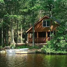 Little Cottages For Sale by 286 Best Images About Great Homes On Pinterest Small Log Cabin